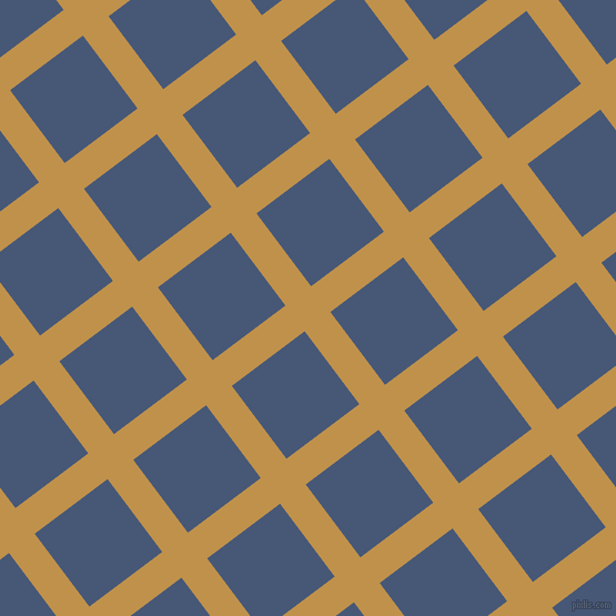 37/127 degree angle diagonal checkered chequered lines, 29 pixel lines width, 82 pixel square size, Tussock and Chambray plaid checkered seamless tileable