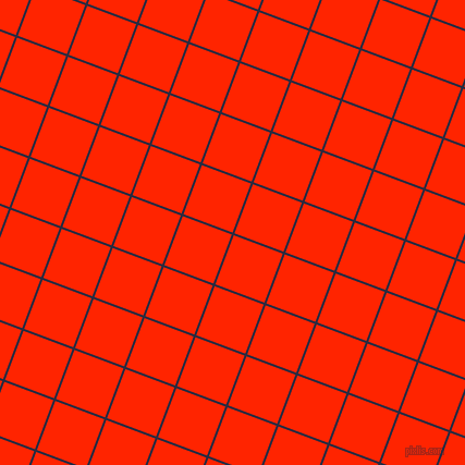 69/159 degree angle diagonal checkered chequered lines, 2 pixel lines width, 48 pixel square size, Valhalla and Scarlet plaid checkered seamless tileable