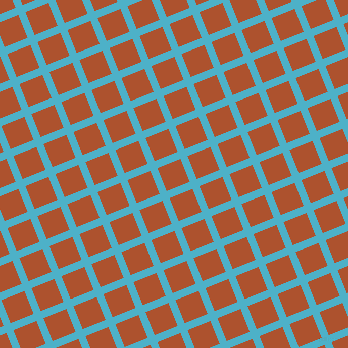 22/112 degree angle diagonal checkered chequered lines, 15 pixel line width, 49 pixel square size, Viking and Red Stage plaid checkered seamless tileable