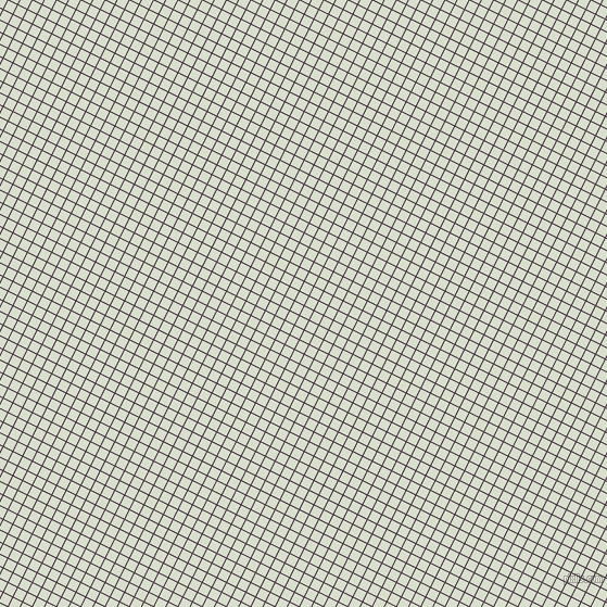 63/153 degree angle diagonal checkered chequered lines, 1 pixel line width, 9 pixel square size, Voodoo and Gin plaid checkered seamless tileable