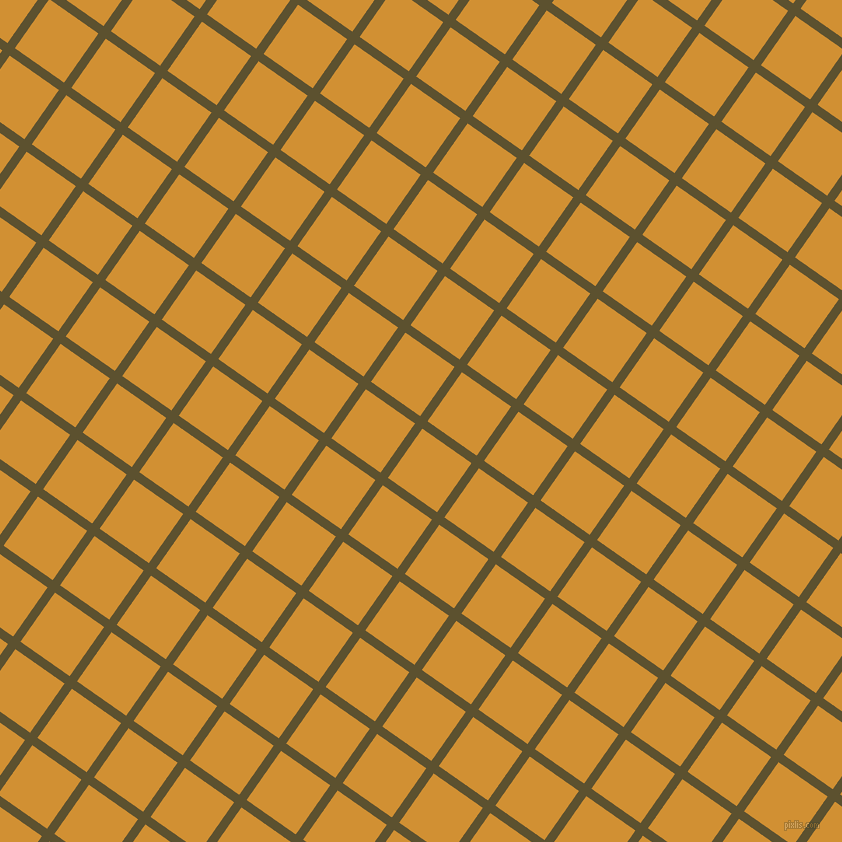 55/145 degree angle diagonal checkered chequered lines, 9 pixel lines width, 60 pixel square sizeWest Coast and Fuel Yellow plaid checkered seamless tileable
