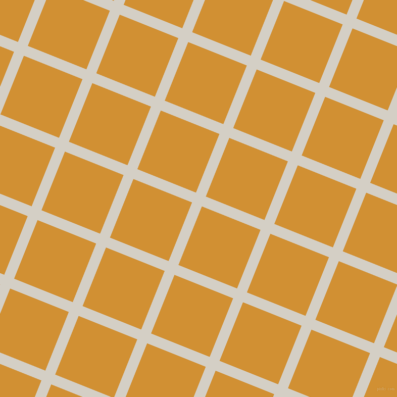 68/158 degree angle diagonal checkered chequered lines, 21 pixel line width, 125 pixel square size, Westar and Fuel Yellow plaid checkered seamless tileable
