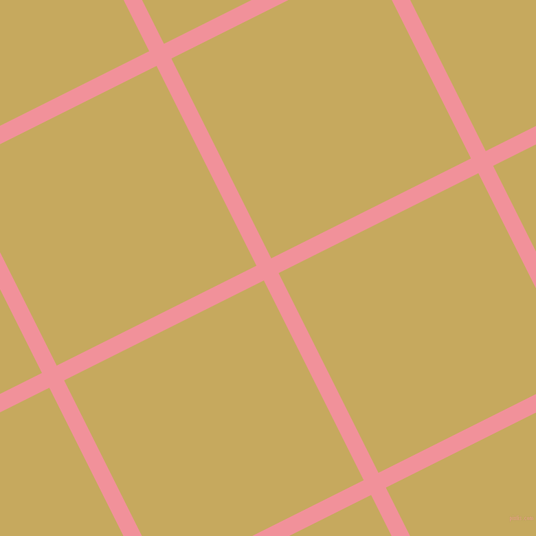 27/117 degree angle diagonal checkered chequered lines, 24 pixel lines width, 325 pixel square size, Wewak and Laser plaid checkered seamless tileable