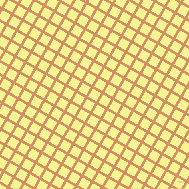 60/150 degree angle diagonal checkered chequered lines, 9 pixel line width, 32 pixel square size, Whiskey and Milan plaid checkered seamless tileable