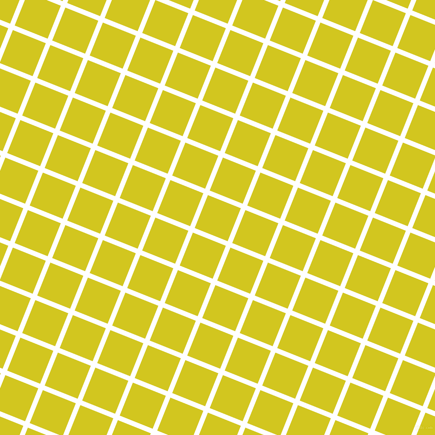 68/158 degree angle diagonal checkered chequered lines, 10 pixel line width, 72 pixel square size, White and Barberry plaid checkered seamless tileable