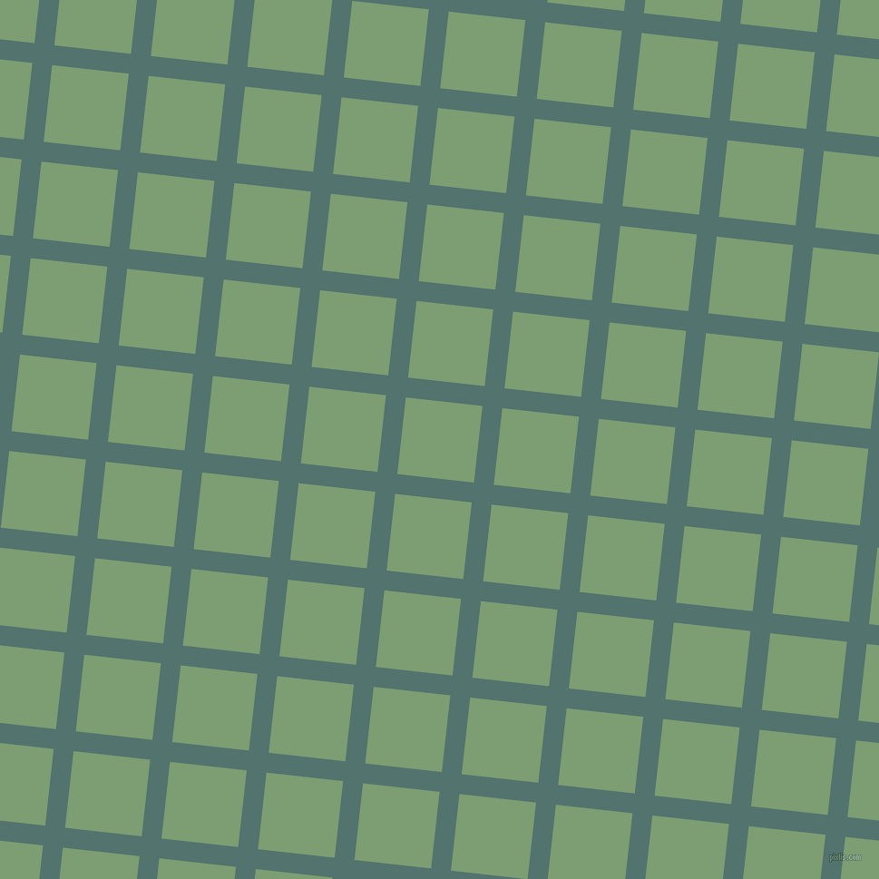 84/174 degree angle diagonal checkered chequered lines, 22 pixel lines width, 85 pixel square size, William and Amulet plaid checkered seamless tileable
