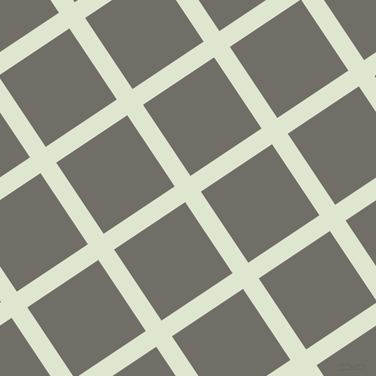 34/124 degree angle diagonal checkered chequered lines, 27 pixel line width, 122 pixel square size, Willow Brook and Ironside Grey plaid checkered seamless tileable