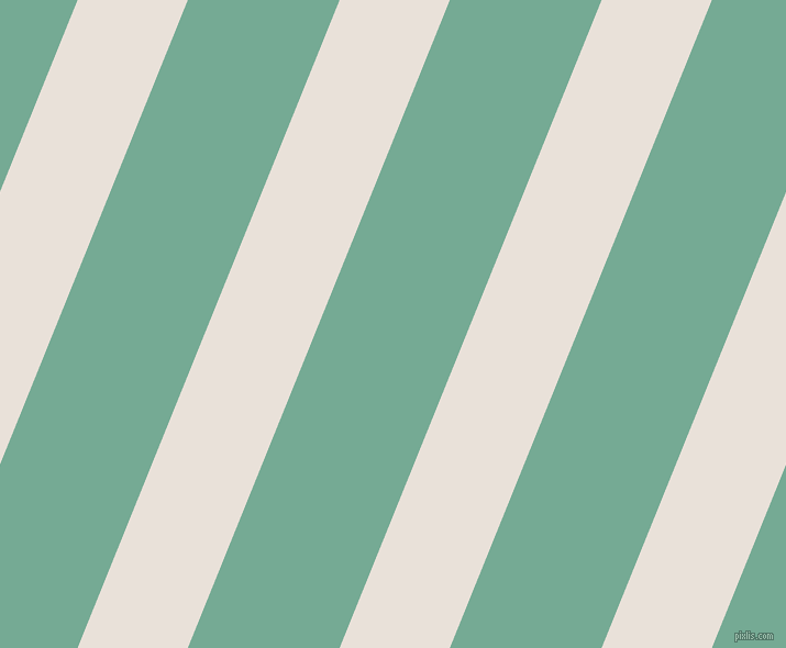 68 degree angle lines stripes, 93 pixel line width, 128 pixel line spacing, stripes and lines seamless tileable