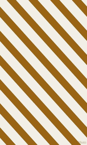 132 degree angle lines stripes, 27 pixel line width, 36 pixel line spacing, stripes and lines seamless tileable