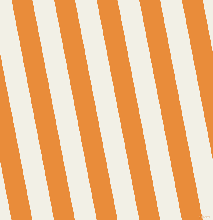 101 degree angle lines stripes, 67 pixel line width, 70 pixel line spacing, stripes and lines seamless tileable