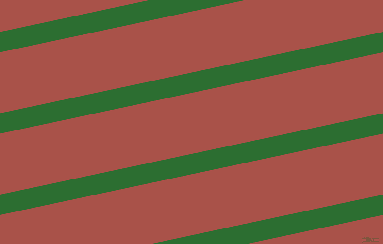 12 degree angle lines stripes, 41 pixel line width, 123 pixel line spacing, stripes and lines seamless tileable
