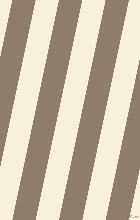 78 degree angle lines stripes, 74 pixel line width, 74 pixel line spacing, stripes and lines seamless tileable