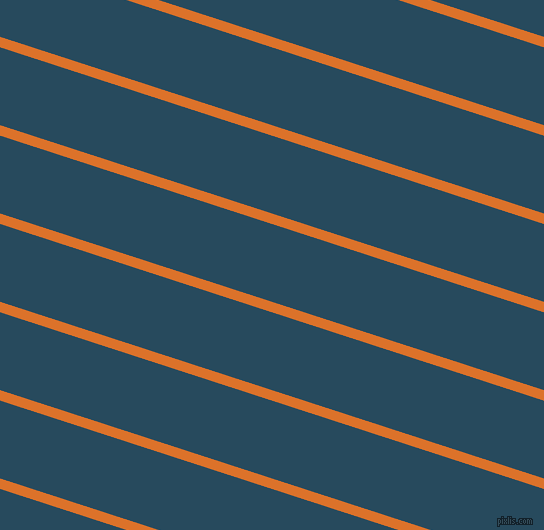 162 degree angle lines stripes, 10 pixel line width, 74 pixel line spacing, stripes and lines seamless tileable