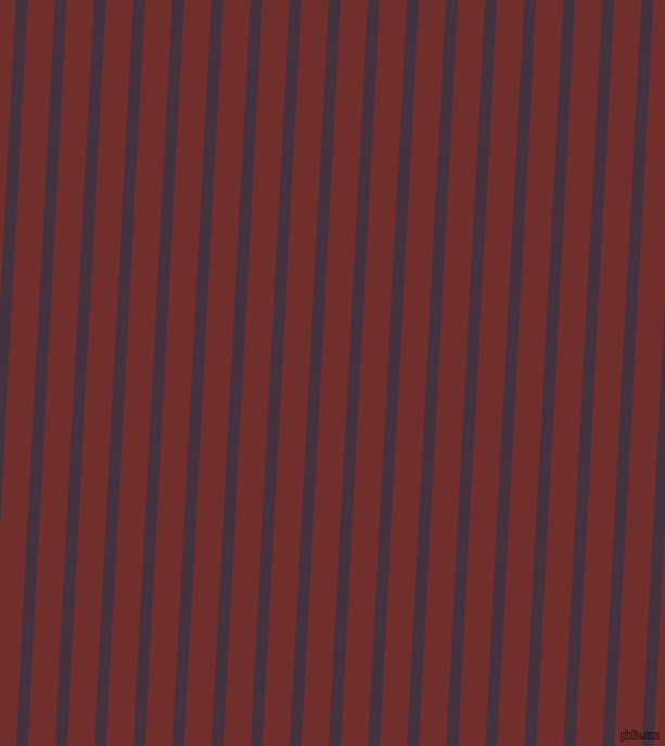 87 degree angle lines stripes, 11 pixel line width, 25 pixel line spacing, stripes and lines seamless tileable