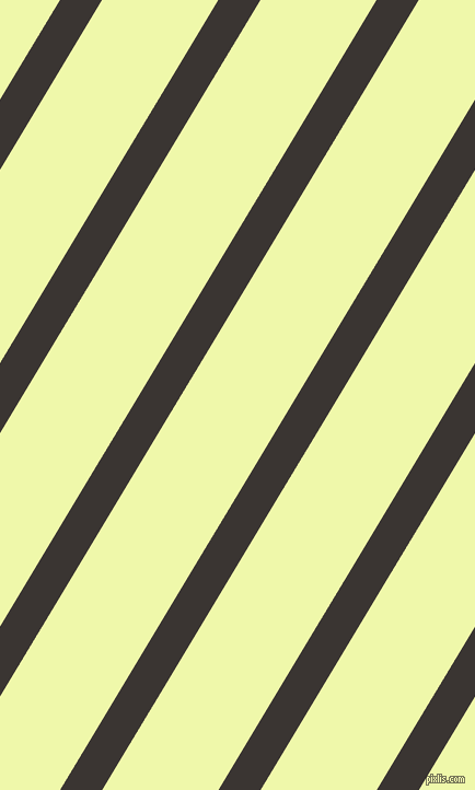 59 degree angle lines stripes, 33 pixel line width, 91 pixel line spacing, stripes and lines seamless tileable
