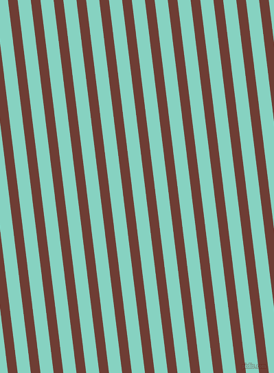 97 degree angle lines stripes, 14 pixel line width, 19 pixel line spacing, stripes and lines seamless tileable