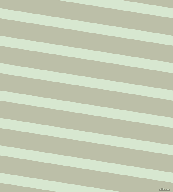 171 degree angle lines stripes, 33 pixel line width, 57 pixel line spacing, stripes and lines seamless tileable