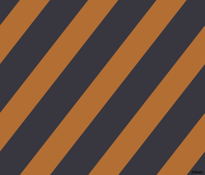 52 degree angle lines stripes, 76 pixel line width, 96 pixel line spacing, stripes and lines seamless tileable