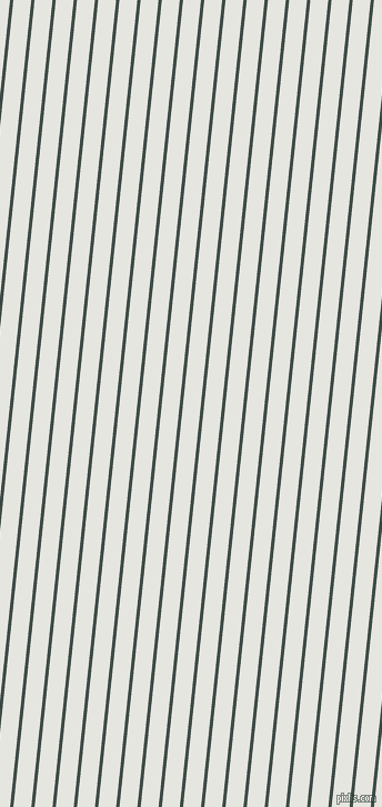 84 degree angle lines stripes, 3 pixel line width, 16 pixel line spacing, stripes and lines seamless tileable