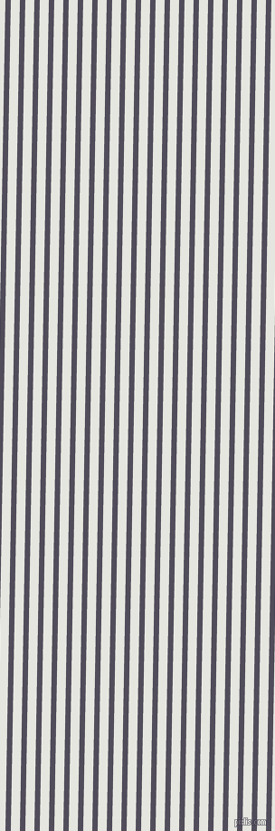 89 degree angle lines stripes, 6 pixel line width, 10 pixel line spacing, stripes and lines seamless tileable