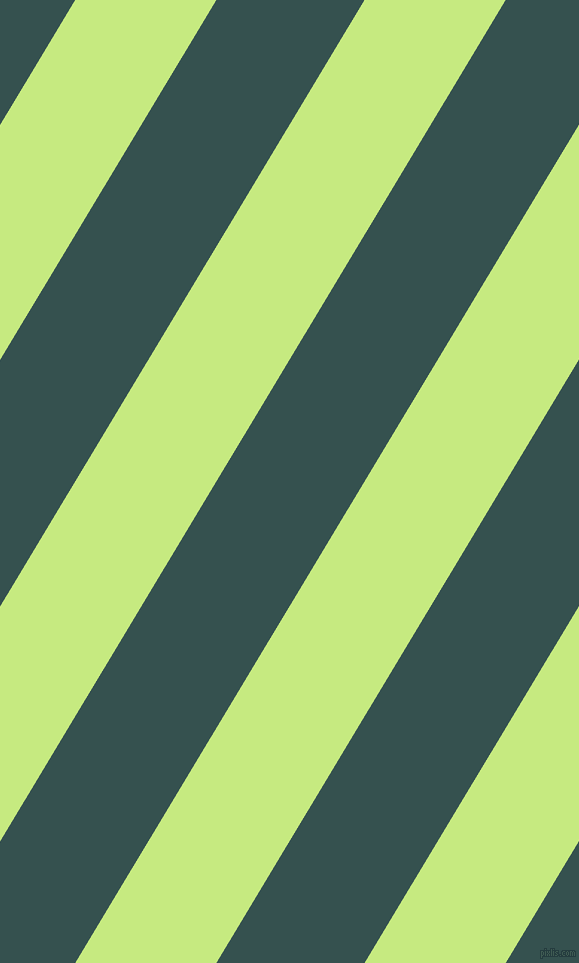 59 degree angle lines stripes, 121 pixel line width, 127 pixel line spacing, stripes and lines seamless tileable