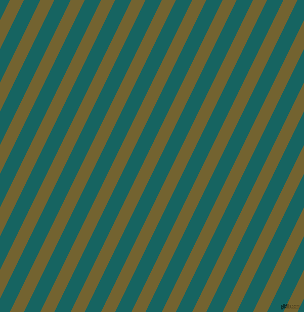 64 degree angle lines stripes, 25 pixel line width, 29 pixel line spacing, stripes and lines seamless tileable
