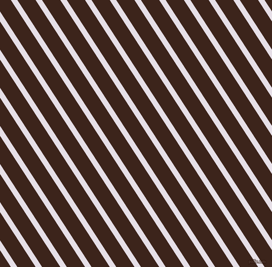 123 degree angle lines stripes, 11 pixel line width, 31 pixel line spacing, stripes and lines seamless tileable
