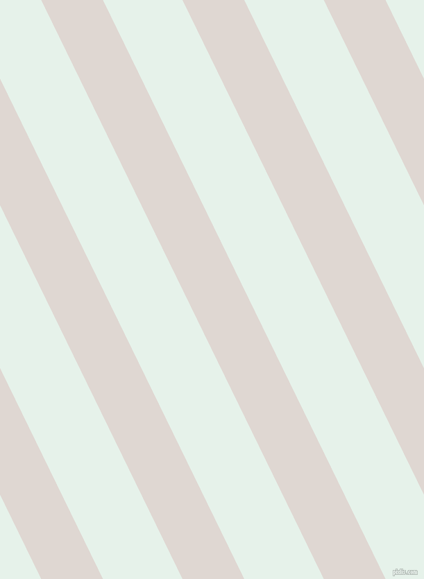 116 degree angle lines stripes, 80 pixel line width, 103 pixel line spacing, stripes and lines seamless tileable