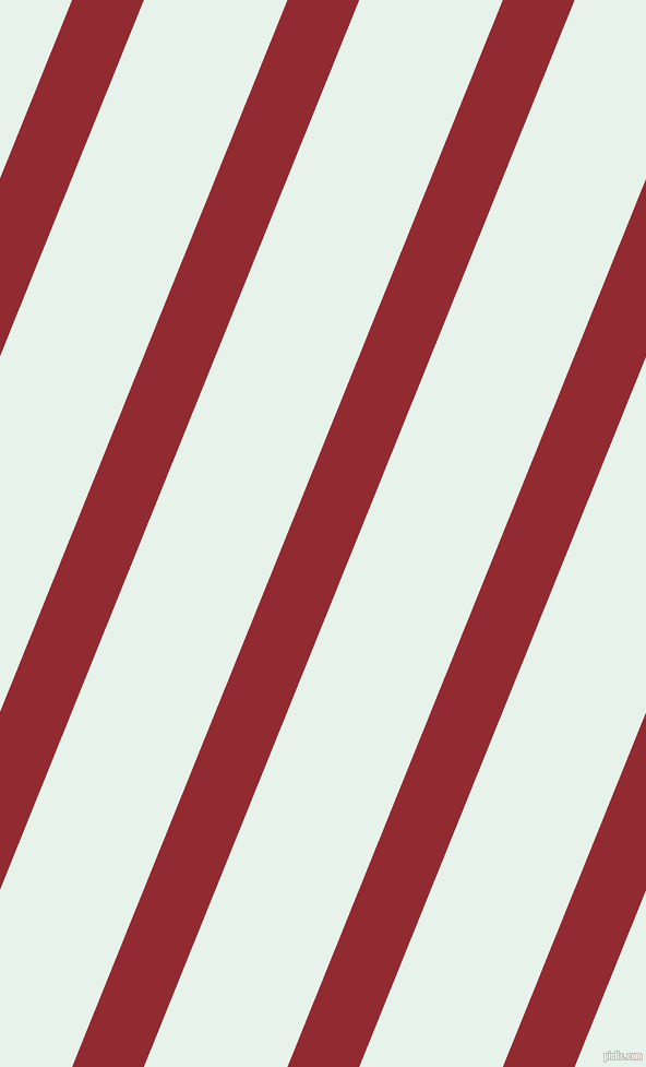 68 degree angle lines stripes, 61 pixel line width, 122 pixel line spacing, stripes and lines seamless tileable