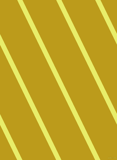 116 degree angle lines stripes, 20 pixel line width, 128 pixel line spacing, stripes and lines seamless tileable