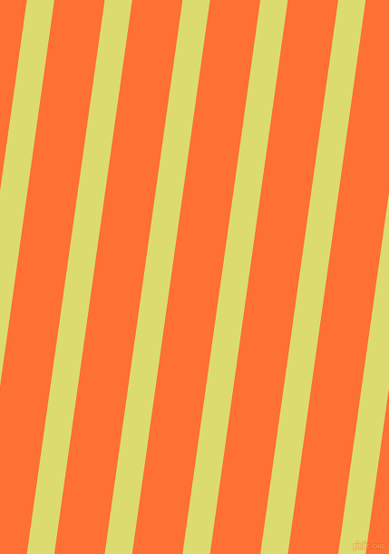 82 degree angle lines stripes, 30 pixel line width, 55 pixel line spacing, stripes and lines seamless tileable