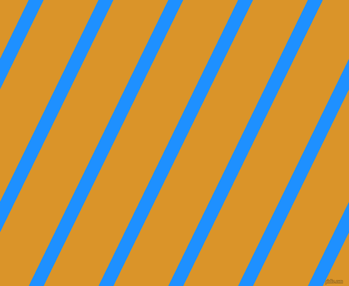 64 degree angle lines stripes, 27 pixel line width, 99 pixel line spacing, stripes and lines seamless tileable