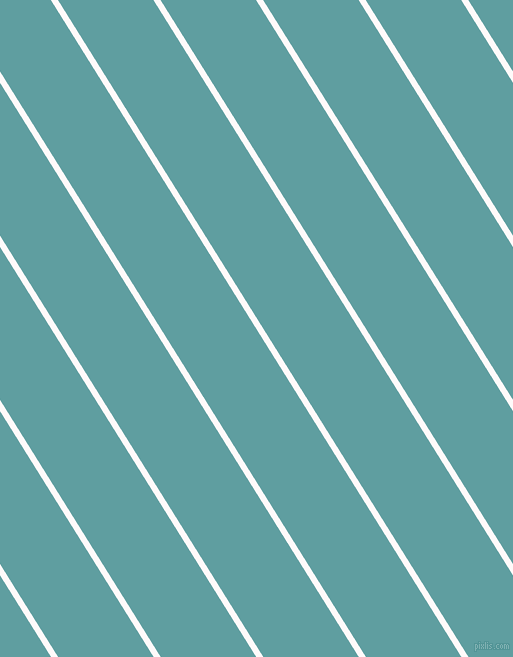 122 degree angle lines stripes, 6 pixel line width, 81 pixel line spacing, stripes and lines seamless tileable