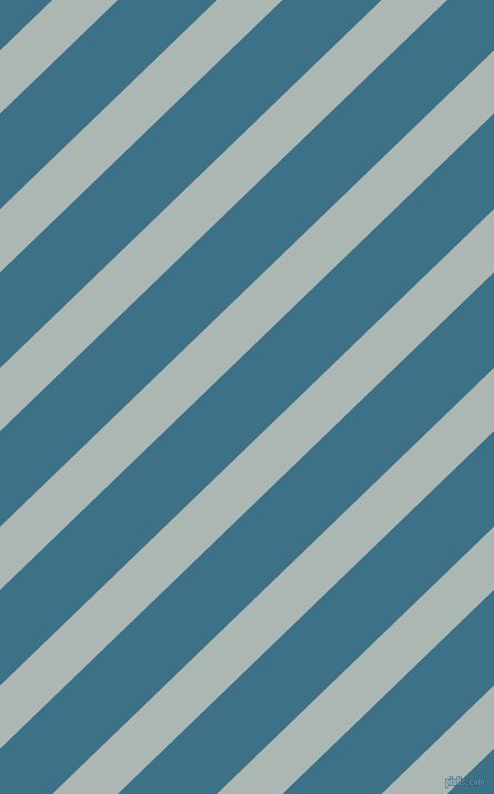 44 degree angle lines stripes, 41 pixel line width, 62 pixel line spacing, stripes and lines seamless tileable