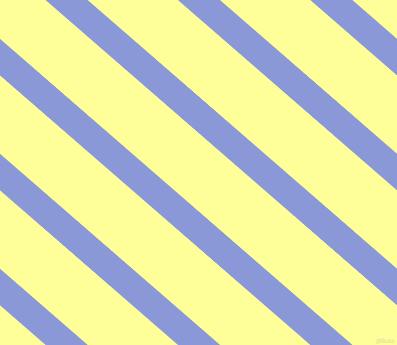 139 degree angle lines stripes, 55 pixel line width, 118 pixel line spacing, stripes and lines seamless tileable