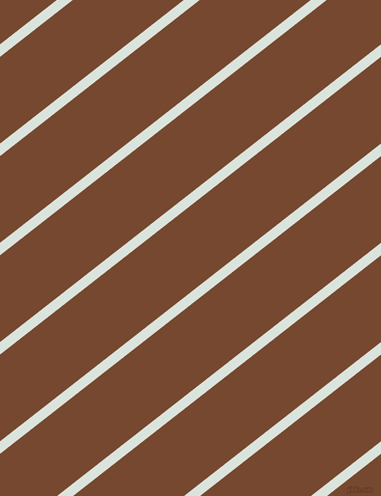 38 degree angle lines stripes, 14 pixel line width, 97 pixel line spacing, stripes and lines seamless tileable