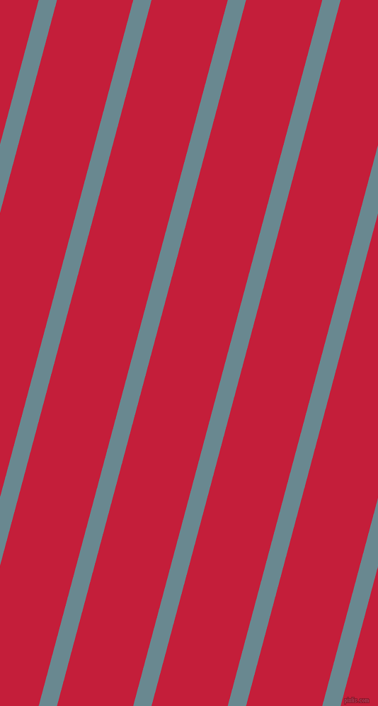 75 degree angle lines stripes, 25 pixel line width, 104 pixel line spacing, stripes and lines seamless tileable