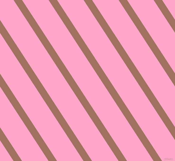 123 degree angle lines stripes, 30 pixel line width, 94 pixel line spacing, stripes and lines seamless tileable