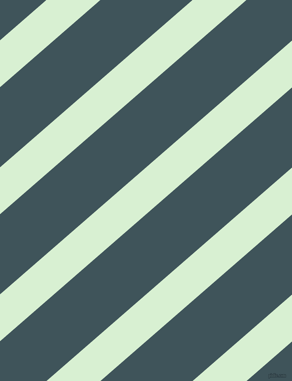 41 degree angle lines stripes, 72 pixel line width, 123 pixel line spacing, stripes and lines seamless tileable