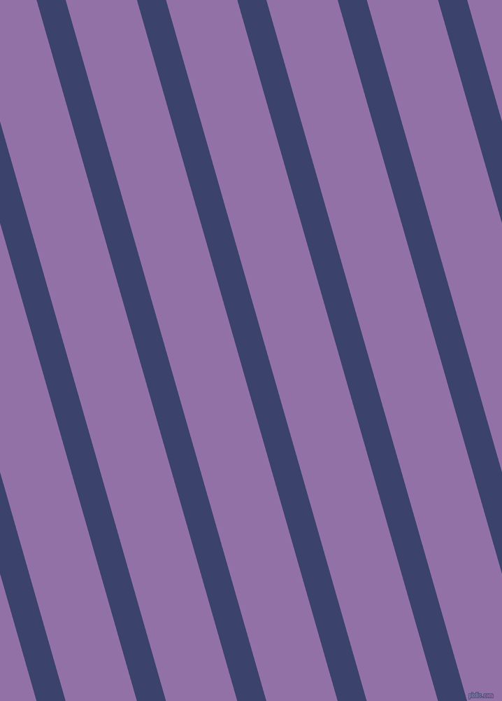 106 degree angle lines stripes, 40 pixel line width, 98 pixel line spacing, stripes and lines seamless tileable
