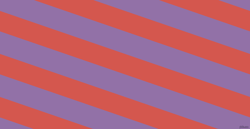 161 degree angle lines stripes, 77 pixel line width, 85 pixel line spacing, stripes and lines seamless tileable