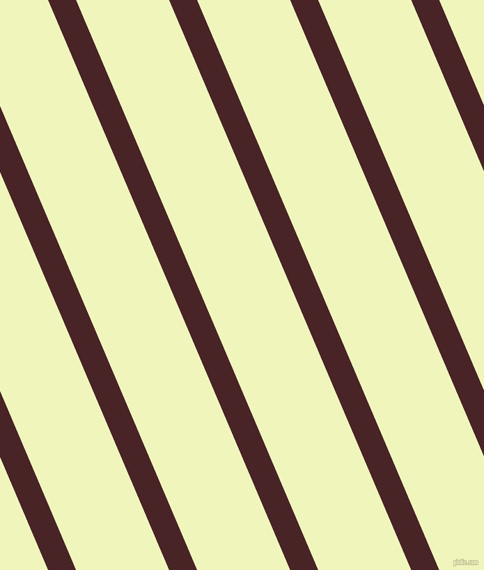 113 degree angle lines stripes, 37 pixel line width, 123 pixel line spacing, stripes and lines seamless tileable