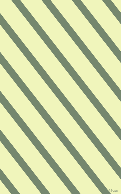 128 degree angle lines stripes, 24 pixel line width, 57 pixel line spacing, stripes and lines seamless tileable