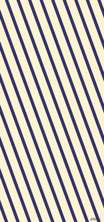 110 degree angle lines stripes, 11 pixel line width, 27 pixel line spacing, stripes and lines seamless tileable