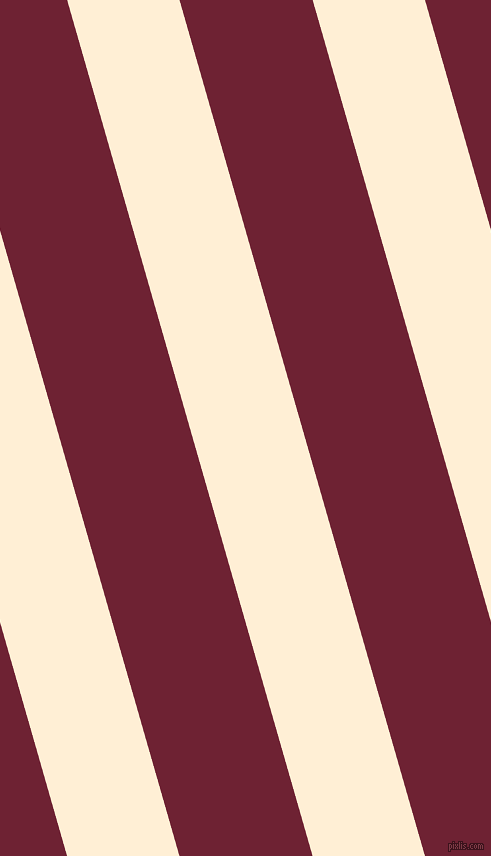106 degree angle lines stripes, 108 pixel line width, 128 pixel line spacing, stripes and lines seamless tileable