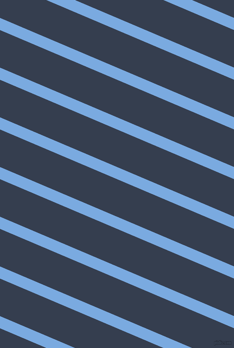 157 degree angle lines stripes, 23 pixel line width, 71 pixel line spacing, stripes and lines seamless tileable