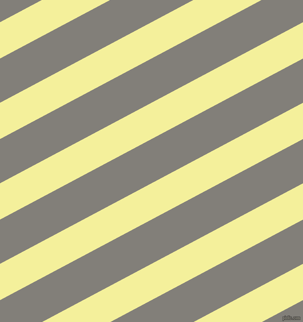 28 degree angle lines stripes, 64 pixel line width, 78 pixel line spacing, stripes and lines seamless tileable
