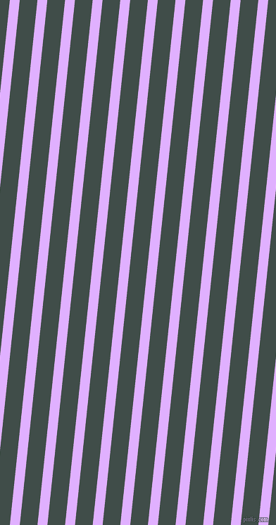 84 degree angle lines stripes, 14 pixel line width, 25 pixel line spacing, stripes and lines seamless tileable