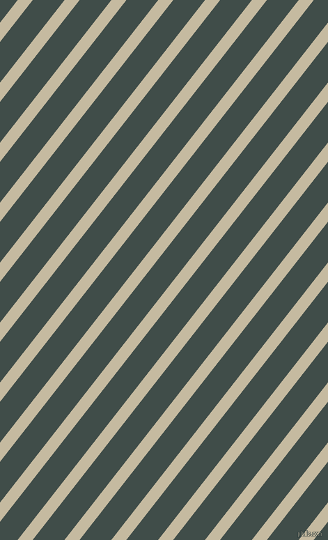 52 degree angle lines stripes, 17 pixel line width, 36 pixel line spacing, stripes and lines seamless tileable