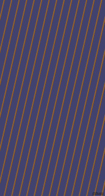 77 degree angle lines stripes, 4 pixel line width, 20 pixel line spacing, stripes and lines seamless tileable